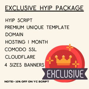 exclusive-hyip-package